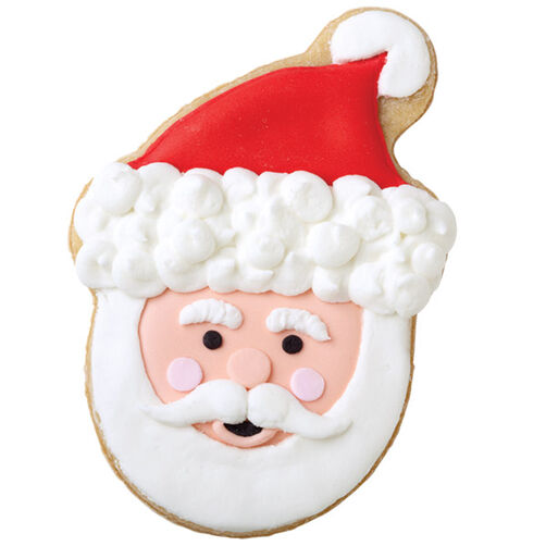 The Great Clause Cookie