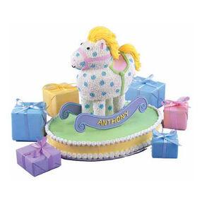 Rock On Cake