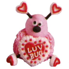 Luv-Bugs