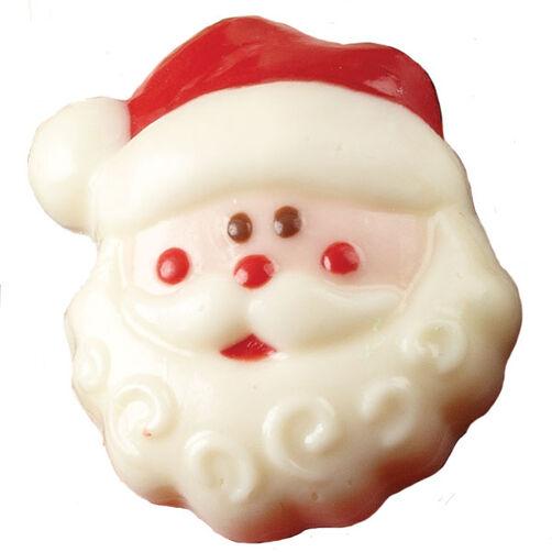 Cookies From Santa!