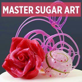 Master Sugar