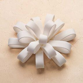 How to Make Fondant Bows & Loops