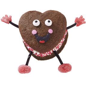 Give-A-Hug Whoopie Pie