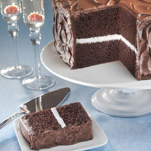 America's Celebration Cake