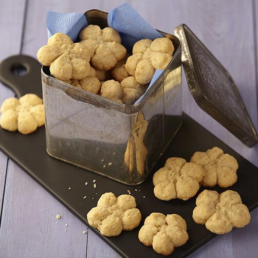 Salt & Vinegar Potato Chip Spritz