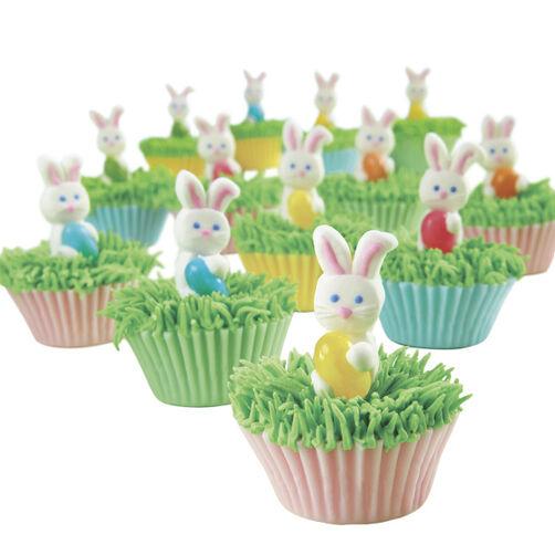Bunny?s Bounty Treat Shells