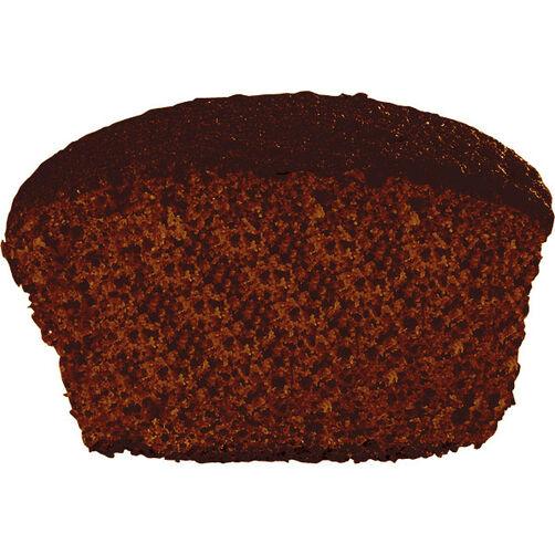 Rich Dark Chocolate Cupcakes