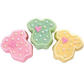 Jumper Joy Mini Cakes