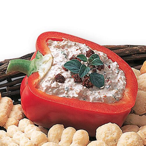 Sundried Tomato Dip