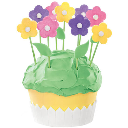Garden of Eatin? Cake