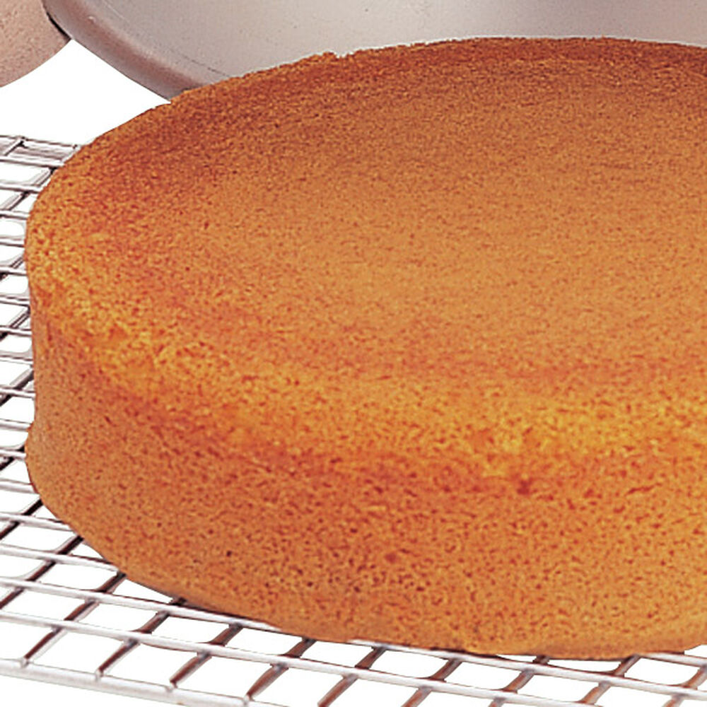 Basic Yellow Butter Cake Recipes — Dishmaps