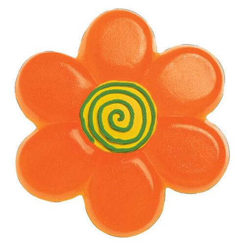 Orange Blossom Special Gelatin