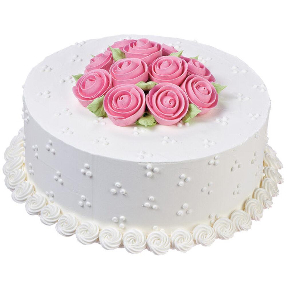 great cake decorating supplies thin cake decorating classes round wilton cake decorating classes cake decorating kit - Cake Decorating Classes Near Me