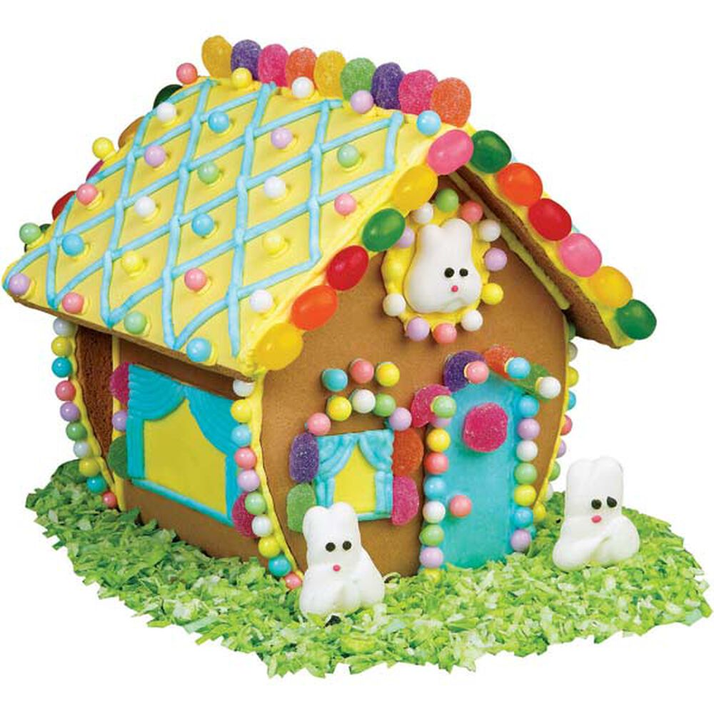 welcome home bunny hutch cookie wilton welcome home bunny hutch cookie zoom