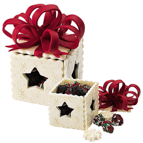 Sweet Season Gift Box
