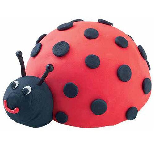 You Bug Me Mini Cakes