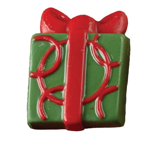 Gifts of Joy Candy-Coated Cookies