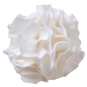Gum Paste Carnation