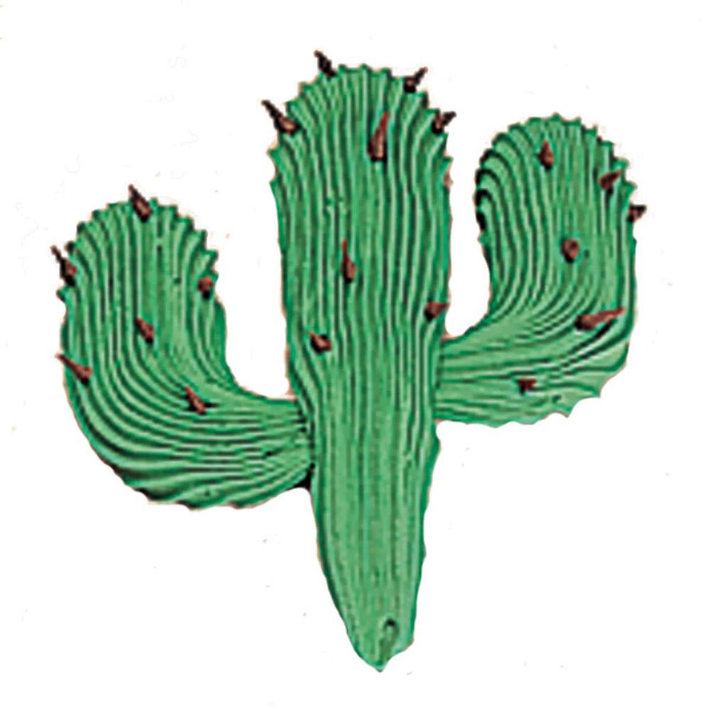 Cactus Wilton