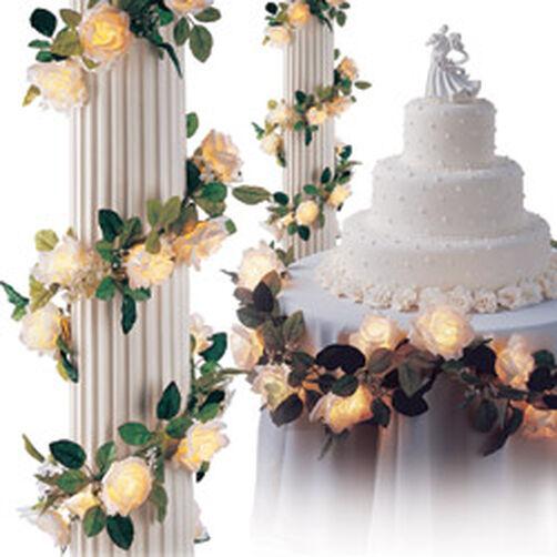 Wedding Wedding Reception