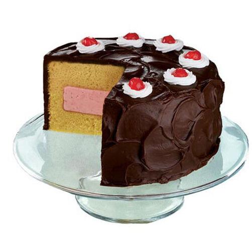 http://www.wilton.com/neapolitan-ice-cream-cake/WLPROJ-1562.html