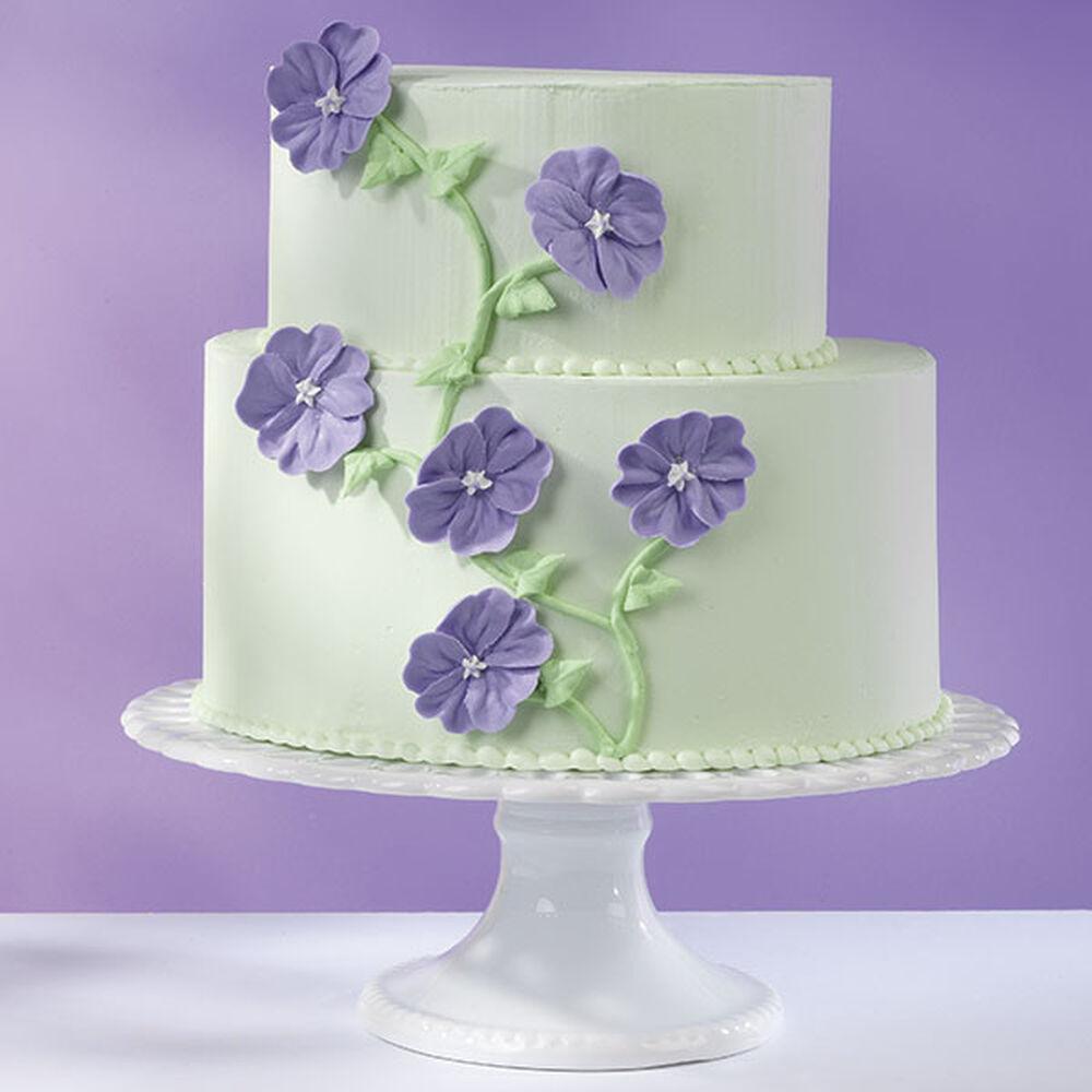 Primrose Pretty Cake Wilton