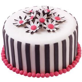 Brilliant Solutions Cake