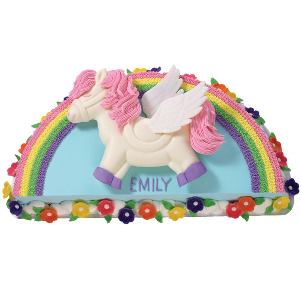 Pegasus Party Cake Jpg Sw 1000 Sh 1000 Sm Fit