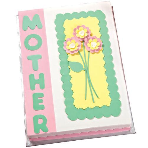 Mother?s Day Flower Spray