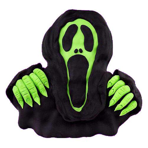 He's A Scream! Cake