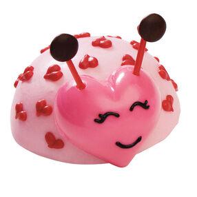 Snuggle Bugs Mini Cake