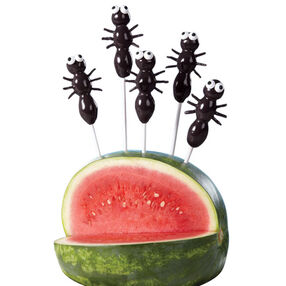 Ant Eaters Summer Treats