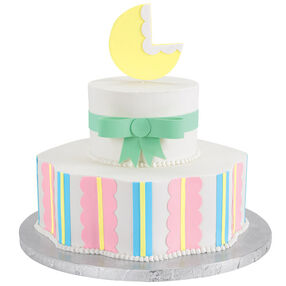 bouncing baby buggy shower cake bouncing baby buggy shower cake