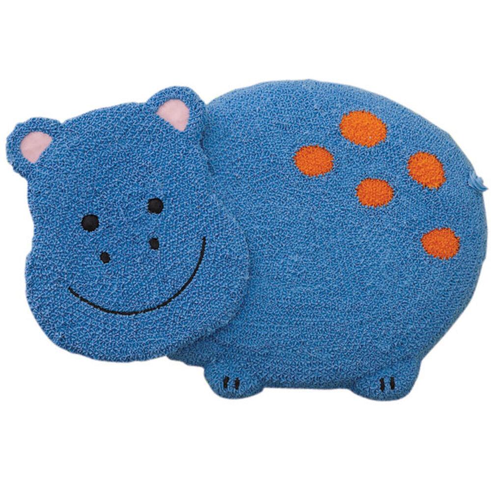 hip hippo hurray cake wilton