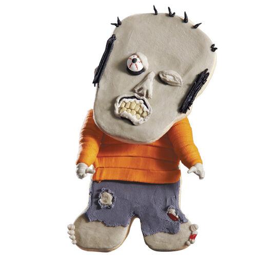 I.M. Rotten Zombie Zone Cookies