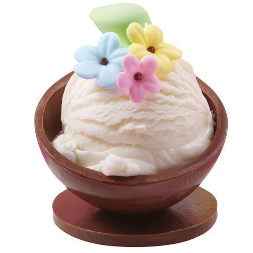 Sundae Bouquet Dessert