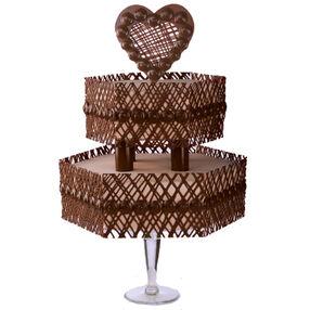 Lovelines Cake