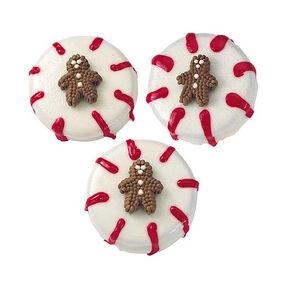 Peppy Guys Cookies