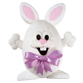 Get a Bunny Hug Cake