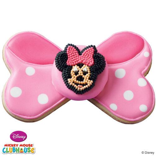 Cute Cookie Bows