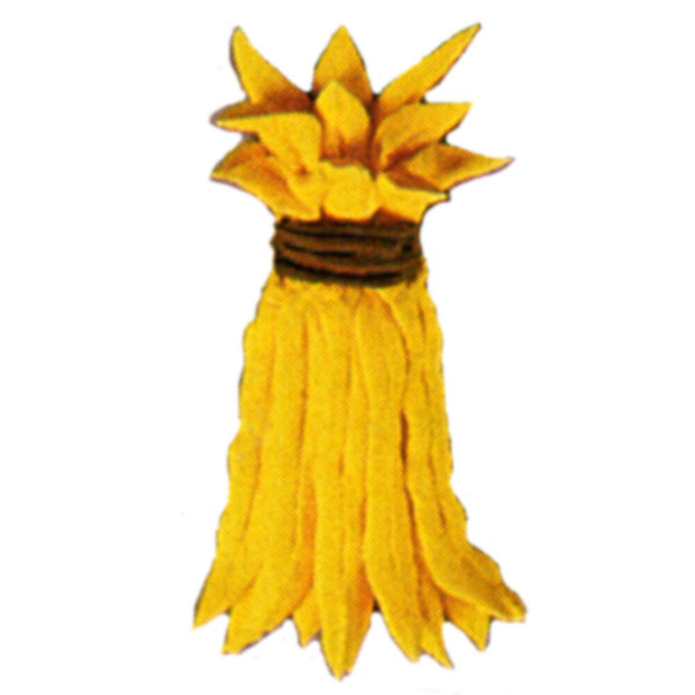 bountiful harvest cornstalks wilton - Halloween Corn Stalks