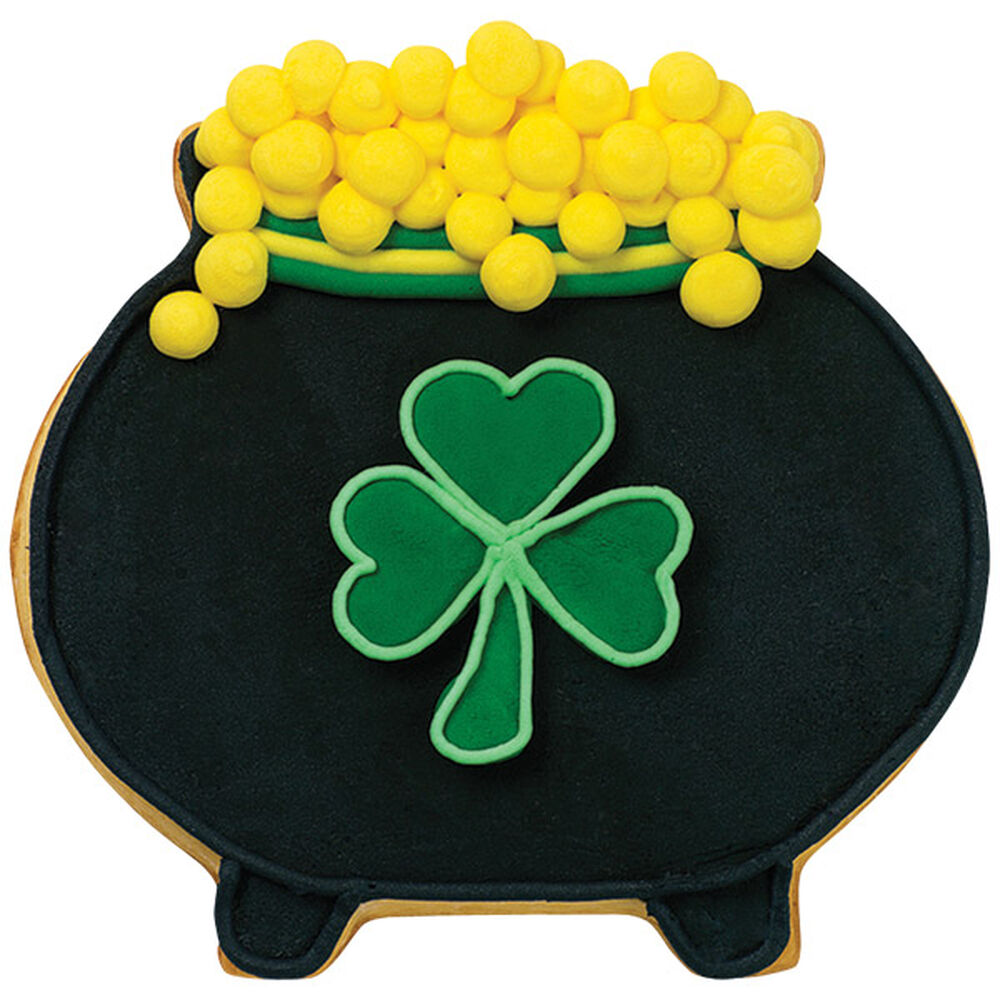 st patrick u0027s day decorating ideas wilton