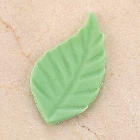 Fondant Leaves