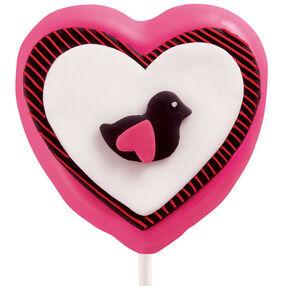 Tweet Cookie Treats