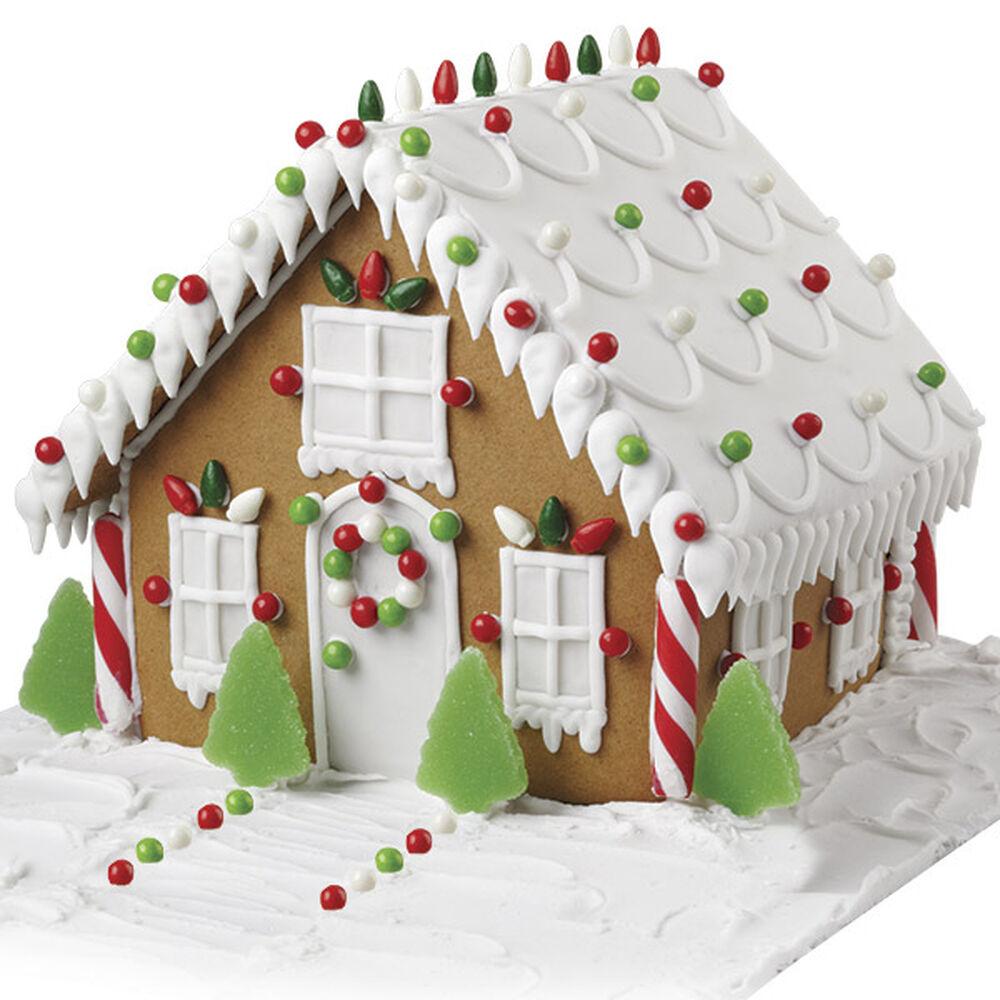 Best Christmas Village Sets