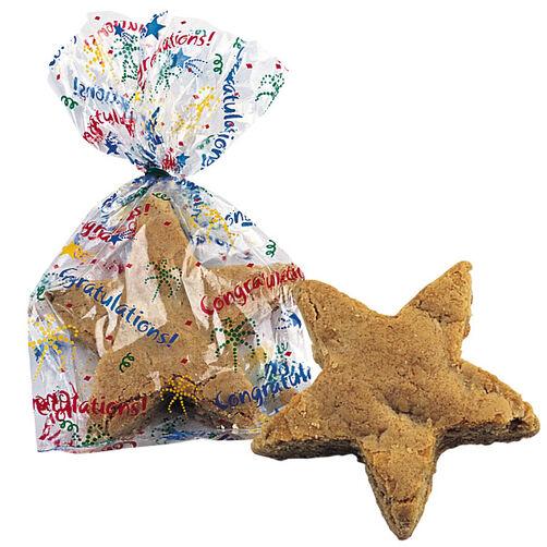 Academic Stars Brownies