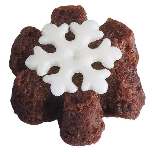 Brownie Blast
