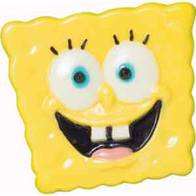 SpongeBob SquarePants Candy
