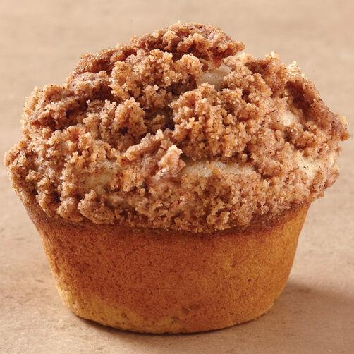 http://www.wilton.com/cinnamon-streusel-muffins/WLRECIP-412.html