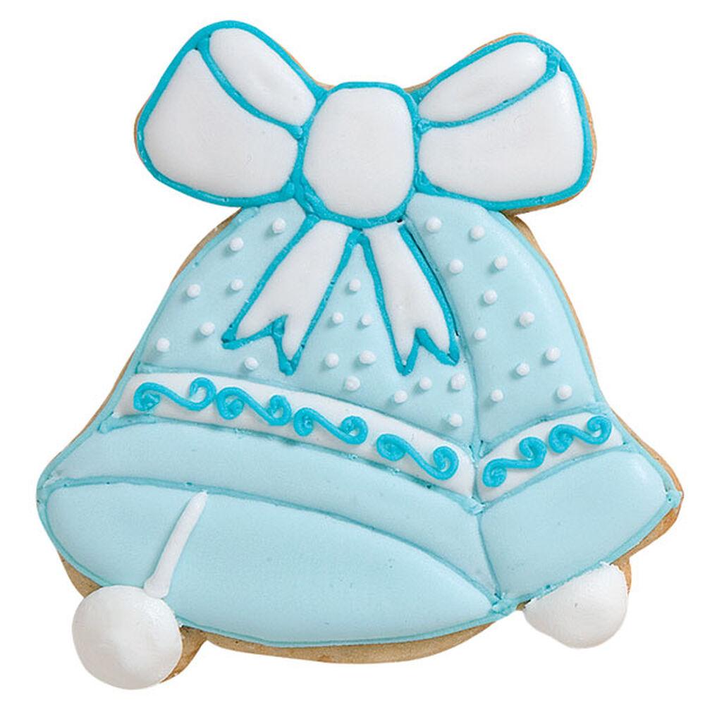 Wedding Bells Cookie
